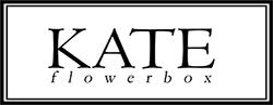 KateFlowerBox